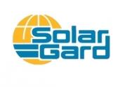 Logo-SolarGard