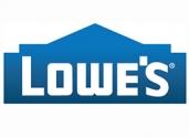 Lowes-Logo