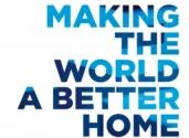 Making the world a better home: la nuova ragion d'essere Saint-Gobain