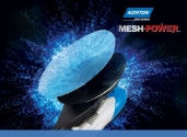 MeshPower