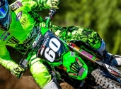 Motocross-Preview-Image-min