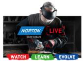 Norton Live