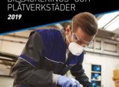 Norton-AAM-catalogue-2019-Swedish