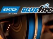 Norton Bluefire R895