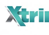 Norton Xtrimium