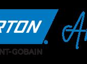 NortonAkademi_Logo