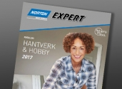 Norton_Expert-catalogue_2017