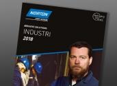 Norton_Industrial-catalogue_2018