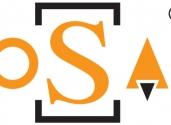 certificación OSA