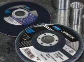 omega-discs-image