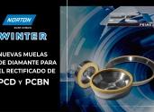 Portada-WEB-Norton