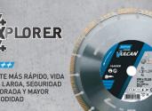 Pro 4X4 Explorer