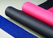 products_-_abrasive_products_-_belts_-_wide_belts_-_belts-wide-paper-heavyweight-group