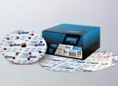 Norton Q175 Pure Ice Film Discs