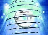 Quantum X Combined Technology