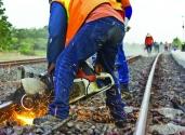 Rail Cutting_56734