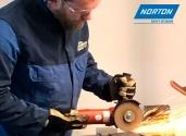Reunión comercial Norton