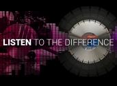 Listen to the difference Norton Clipper Pro Silencio
