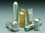 Diamond Tool Group