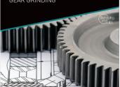 Norton Xtrimium platforma do obróbki kół zębatych