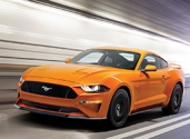 Vehicles-Ford-Mustang-OrangeFury-FrontLeft-01-2018