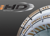 Whats-new-images---IHD
