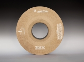 Wheels-Centerless-HotMillRoll-Millinium-Single