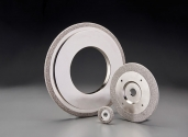 Wheels-Superabrasives-Foundry-DryGrind-Group-noMarkings-767x525