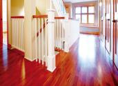 Wood Flooring 3 mini