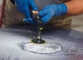 Best Practices - Vehicle Body Preparation