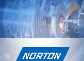 Norton iGrind-App