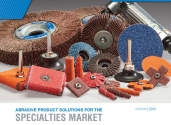 catalog-nortonspecialties-8618_bookmarked