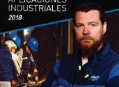 Catálogo Norton Industria 2018