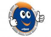 Clippy Tipps