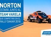 norton-dakar-2018