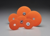 discs-fiber-blazex-line