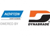 dynabrade-and-norton-for new section