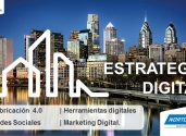 estrategia digital norton