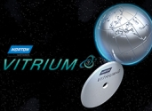 Expertises - Feature Products - Intro - Norton Vitrium 3