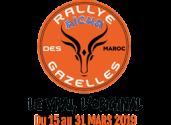 logo rallye