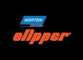 logo-clipper-cmyk
