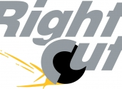 Norton RightCut Logo
