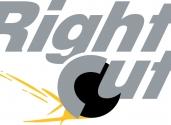 Norton RightCut Logo