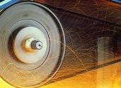 machines_-_stationary_belt_disc_sanders_-_backstand_-_app-belts-narrow-backstandmachines
