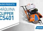 maquina-clipper-cs401