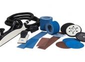 Norton MeshPower-Produktportfolio