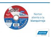 norton-alienta-a-la-blanquirroja-peq