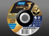 Norton Quantum3 Combo