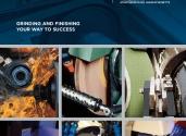 precisiongrinding-trainingbrochure-7854-2020