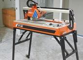 Maszyny do wypożyczalni sprzętu budowlanego